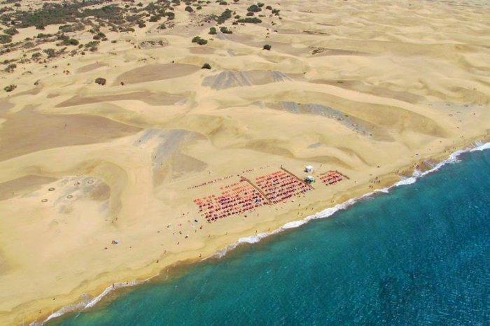 Дюны Маспаломас фото 6 (700x466, 241Kb)