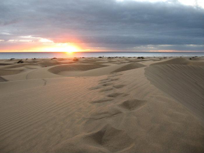 Дюны Маспаломас фото 9 (700x525, 166Kb)