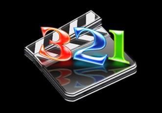 Бесплатный набор полезных фильтров, кодеков и декодеров для Windows (7 и 8)