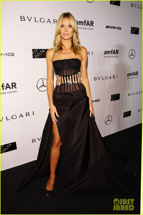 heidi-klum-brings-vito-schnabel-to-amfar-gala-in-milan-09 (468x700, 60Kb)