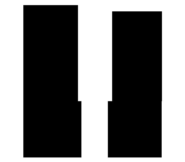 Patr?n descargable gratis cuerpo base Free pattern basic bodice-01 (650x570, 26Kb)