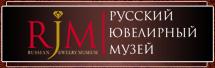 музей (215x68, 37Kb)