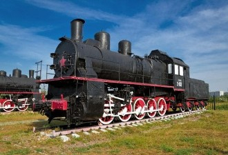 паровоз (330x225, 87Kb)
