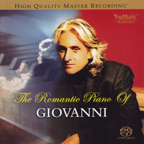 romantic_piano_giovanni (600x600, 91Kb)