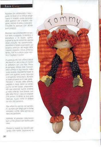 13 CUCITO CREATIVO FACILE N.11 (28) (352x512, 156Kb)