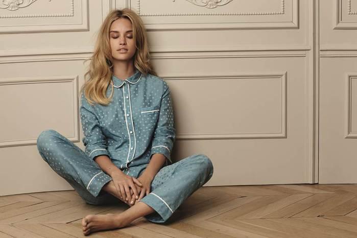 Princesse tam.tam  FW 2014-15, homewear (1) (700x466, 34Kb)