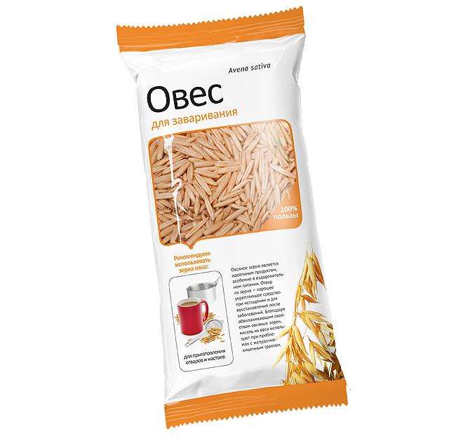 Всего в рубрике пшеница представлен 1 товар от 1 компании c доставкой в звенигород московской области с фотографиями, ценами и условиями поставки.