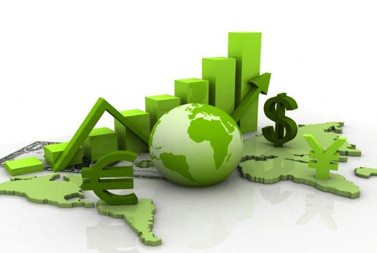 Самая-прибыльная-стратегия-бинарных-опционов-2014-года (550x370, 48Kb)