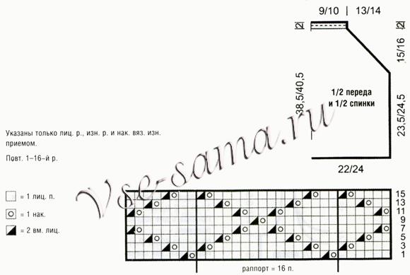 Top-bando-ch (580x389, 86Kb)