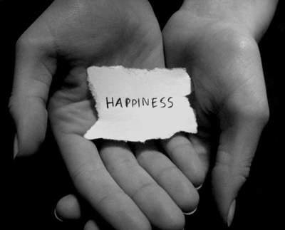 Счастье и дианетика/4640594_happiness (400x323, 10Kb)