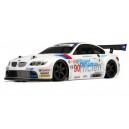 hpi-sprint-2-sport-bmw-m3 (129x129, 9Kb)