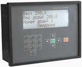 KV-011-05 (166x136, 20Kb)