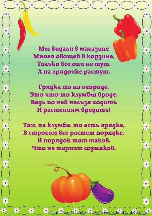 Скачать песню детскую про витамины