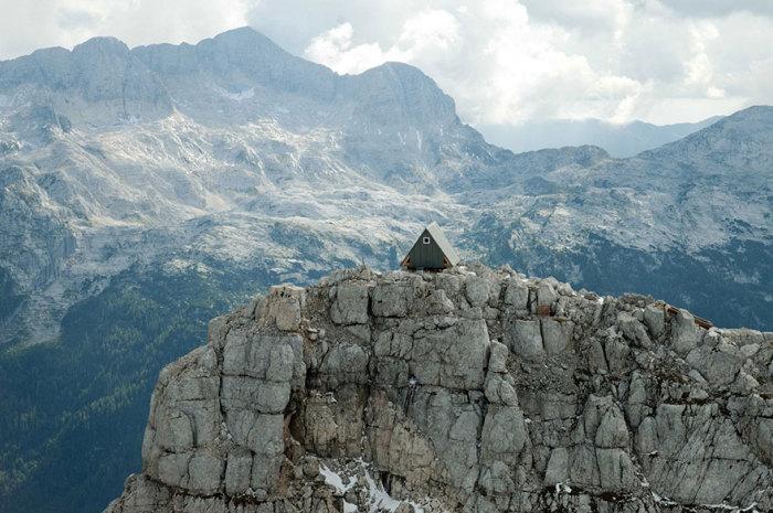 дом в альпах фото 2 (700x465, 268Kb)
