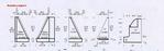 Превью 1461-2 (700x220, 141Kb)