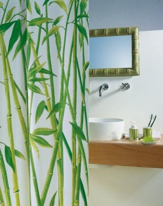 Bambus (333x420, 148Kb)