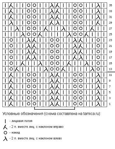 getImage (1) (370x480, 146Kb)
