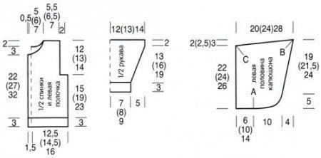 Q48RlFwmfGA (450x222, 39Kb)