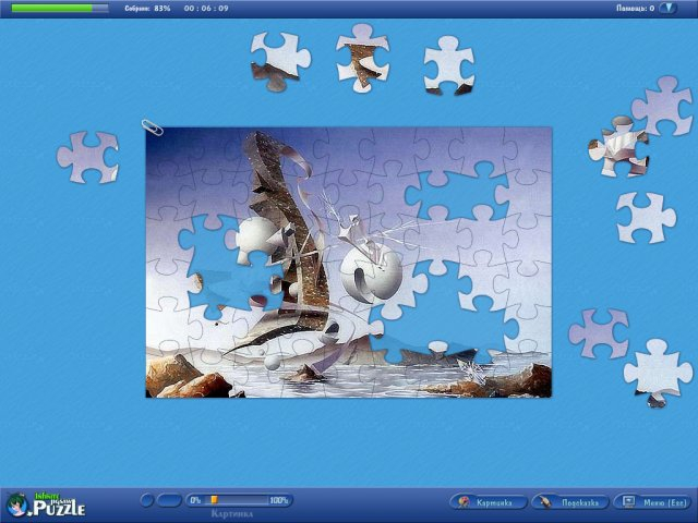 infinite-jigsaw-puzzle-screenshot4 (640x480, 219Kb)