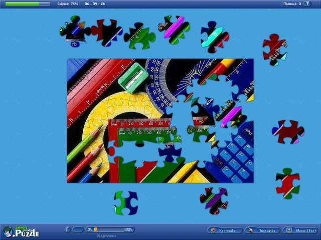infinite-jigsaw-puzzle-screenshot5 (640x480, 280Kb)