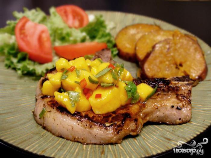 новогодние закуски 2015 с фото рецепты из мяса