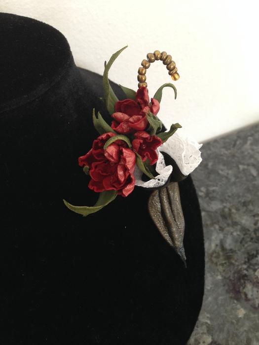 зонтики с цветочками 005 (525x700, 92Kb)
