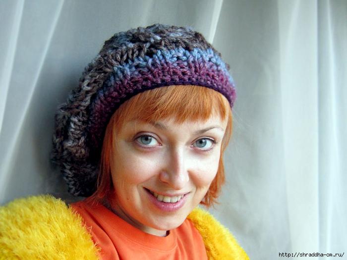 Щрада в шапке (2) (700x525, 231Kb)