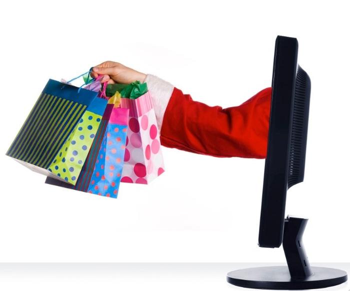 интернет покупка 6 (700x582, 180Kb)