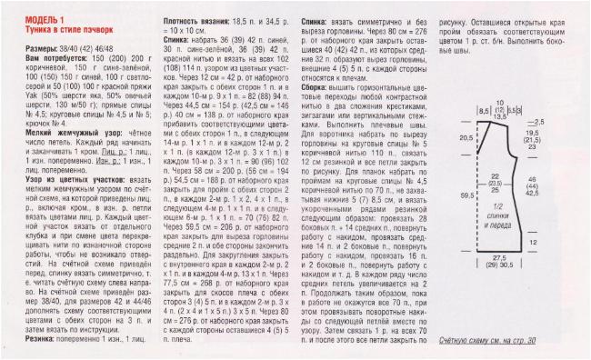 Fiksavimas (650x396, 509Kb)