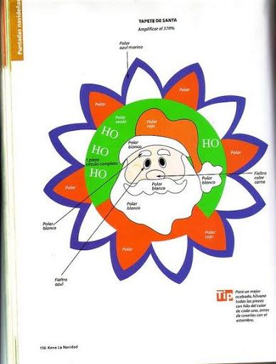 tapete natal grafico (388x512, 138Kb)
