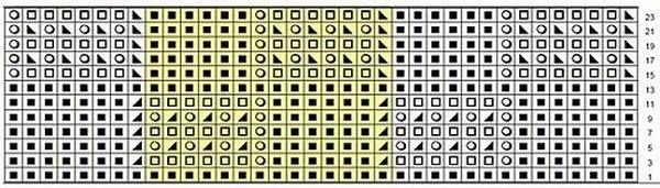 1800-3411 (600x171, 47Kb)