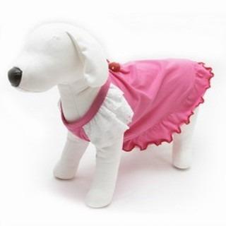ropa-para-perros-pack-imprimible-patrones-confeccion-moldes-3209-MLM4092011105_042013-O (320x320, 40Kb)