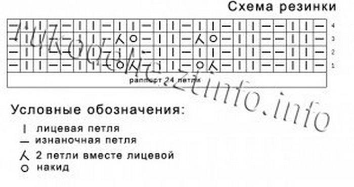 Q8CzEYjul-w (700x371, 109Kb)