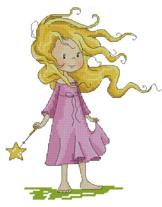 phoca_thumb_l_Little_enchantress (330x421, 76Kb)
