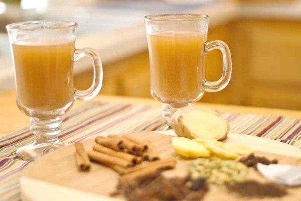 имбирный чай2 (600x400, 175Kb)