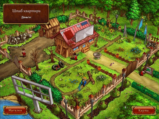 gardens-inc-2-the-road-to-fame-collectors-edition-screenshot1 (640x480, 500Kb)