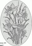 Превью 154015-ef64d-77870993-m750x740-u1eea4 (483x700, 270Kb)