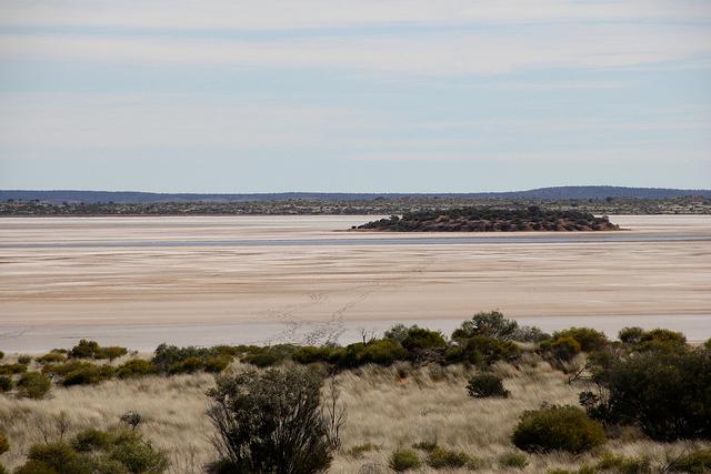 озеро амадеус австралия фото 1 (640x427, 286Kb)