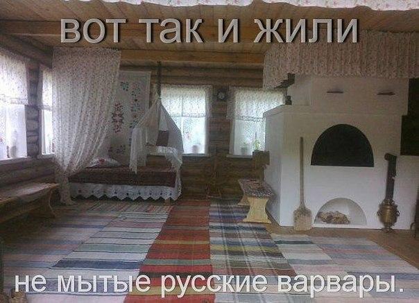 fqyJzIyd1yk (604x437, 65Kb)