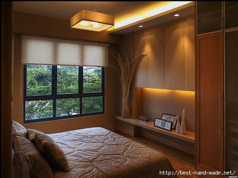 30-Small-Bedroom-Interior-Designs-Created-to-Enlargen-Your-Space-17 (490x368, 91Kb)