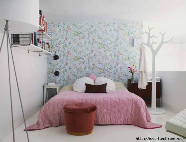 bedroom_design-ideas (600x459, 127Kb)