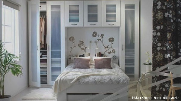 bedroom-design-ideas (600x336, 105Kb)