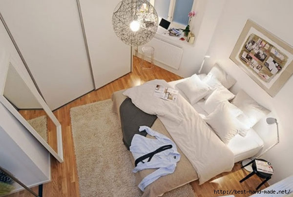 ideas_for_a_small_bedroom (600x404, 120Kb)