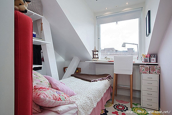small_attic_bedroom (600x400, 146Kb)
