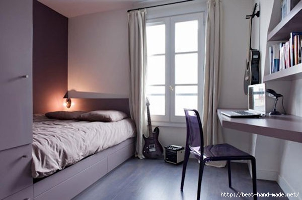 small_bedroom-design_ideas (600x398, 105Kb)