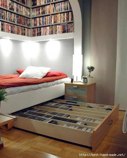 small-bedroom-ideas-00 (430x535, 100Kb)