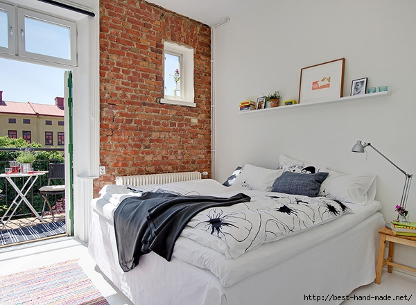 Small-Bedroom-Ideas-19-1-Kindesign (600x440, 199Kb)
