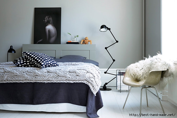 Small-Bedroom-Ideas-21-1-Kindesign (600x400, 149Kb)