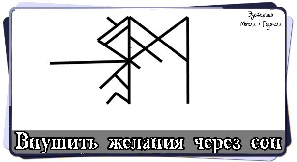 Qj3b9g6DIFg (604x331, 31Kb)