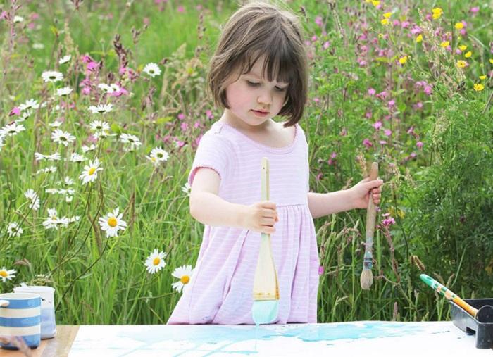 5-year-old-painter-autism-iris-grace-9 (700x507, 164Kb)